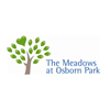 The Meadows at Osborn Park