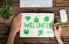 3 steps to developing a culture of wellbeing