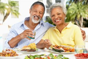 Dietary Solutions Header Image